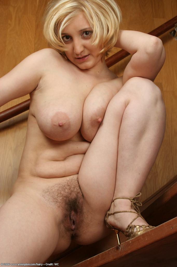 porno-s-polnimi-armyankami